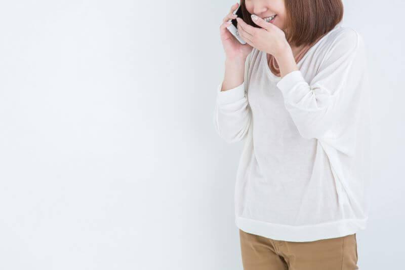 フレネミー症候群の人の特徴