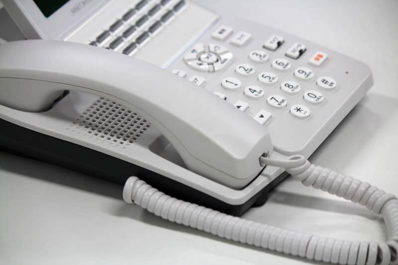 HSPが電話の後にやってしまう反省会